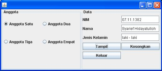 gui-interface-java