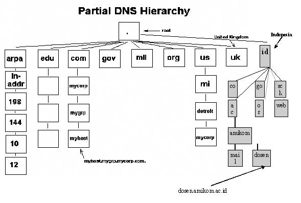 dns_hierarchy